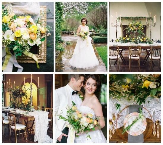 Wedding-Inspiration-Graylyn_0200
