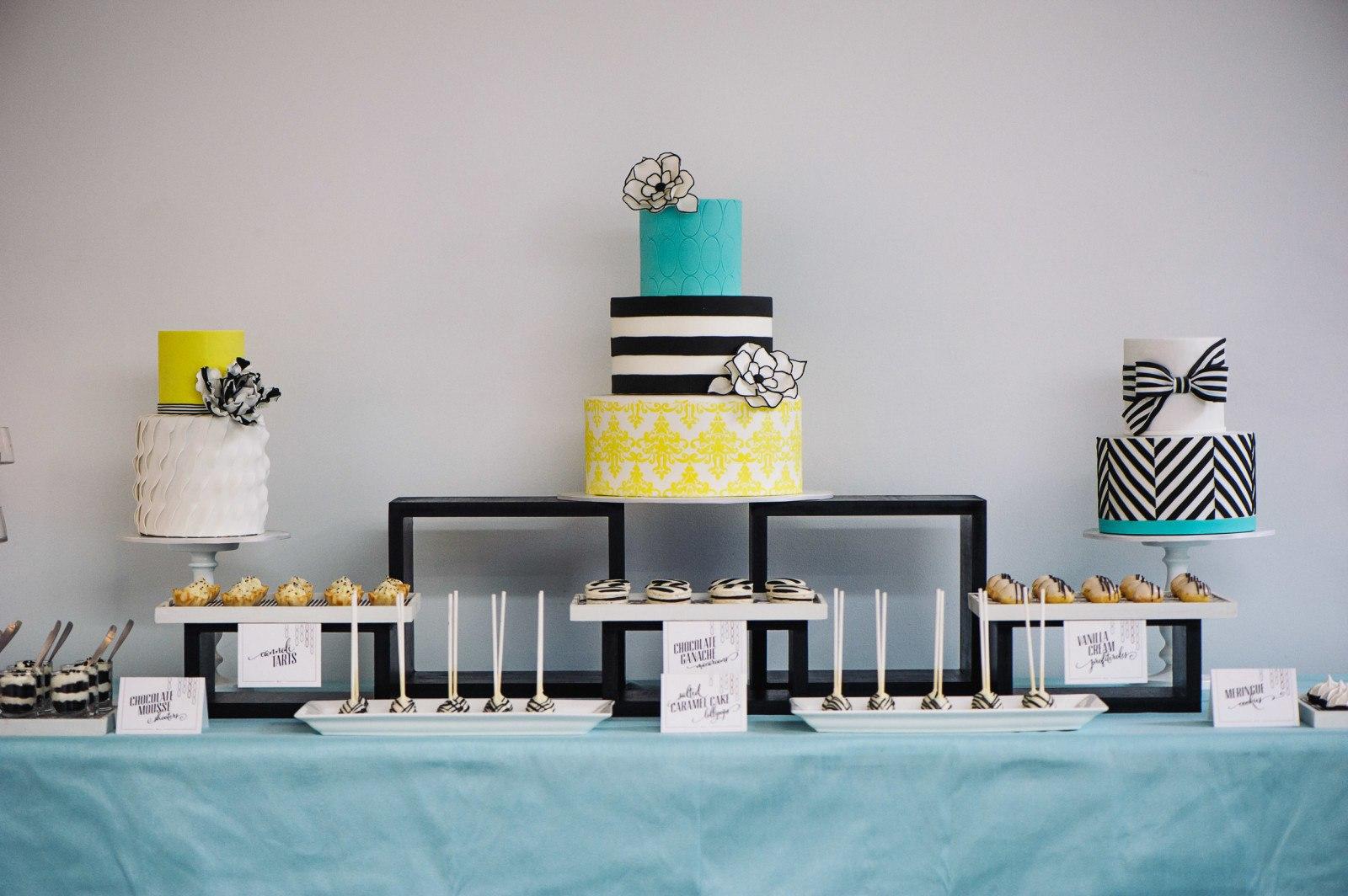 wpe+styled+shoot_dessert+28