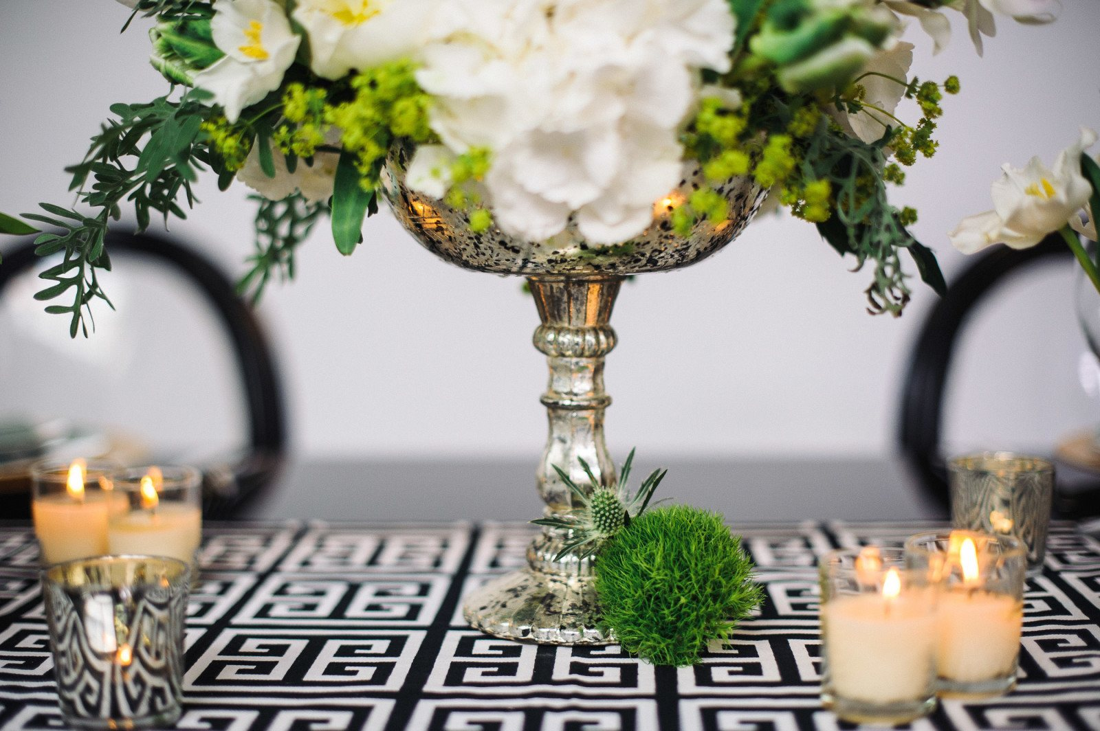 wpe+styled+shoot_table+3