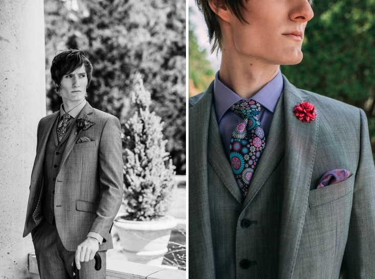 Black-Tie-Bride-Mens-Fashion-Styled-Shoot-by-Tanya-Costigan-Event-009