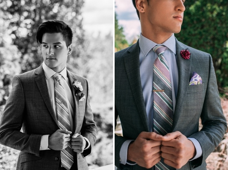 Black-Tie-Bride-Mens-Fashion-Styled-Shoot-by-Tanya-Costigan-Event-011