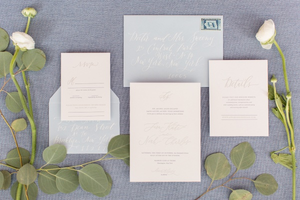 Pale-Pink-and-Blue-Wedding-Invitations-600x400