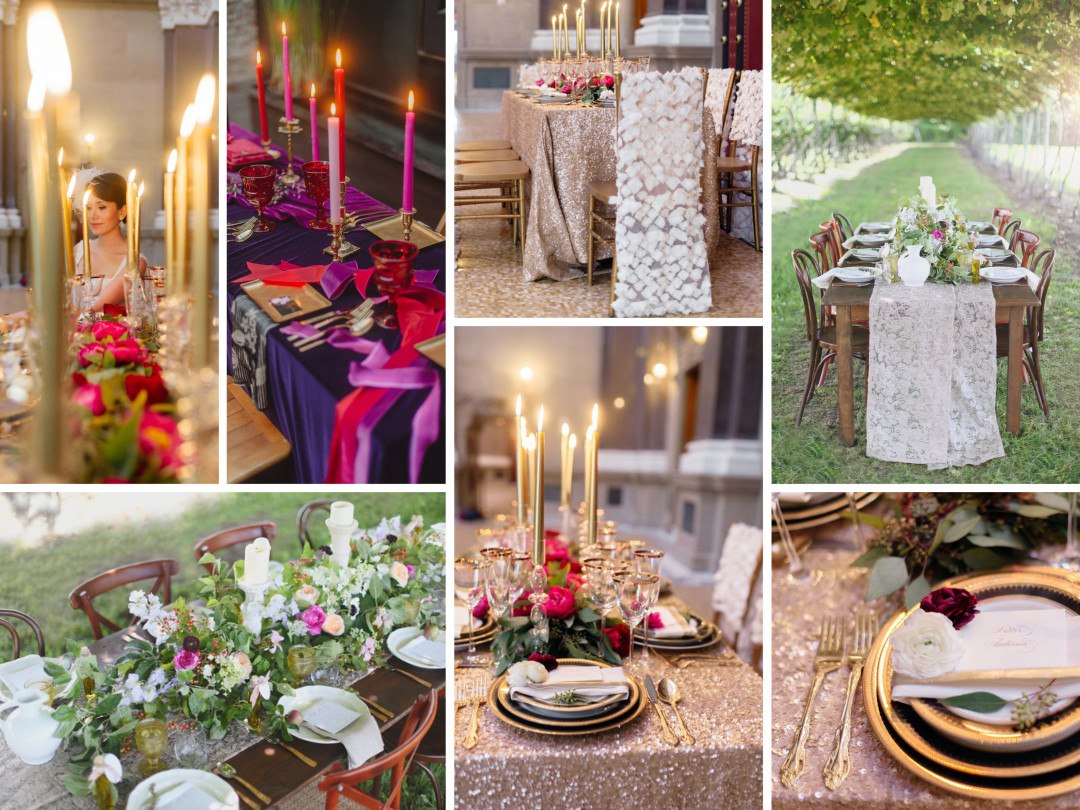 Fall weddings inspired by marsala nage designs fall weddings inspired by marsala junglespirit Choice Image