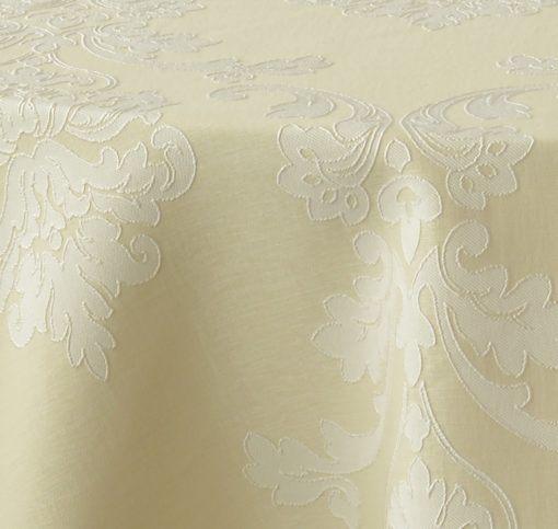 Ivory Mayfair 3