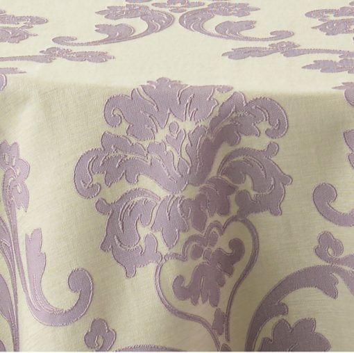 Lilac Mayfair 3