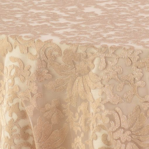 rose-gold-jane-linen
