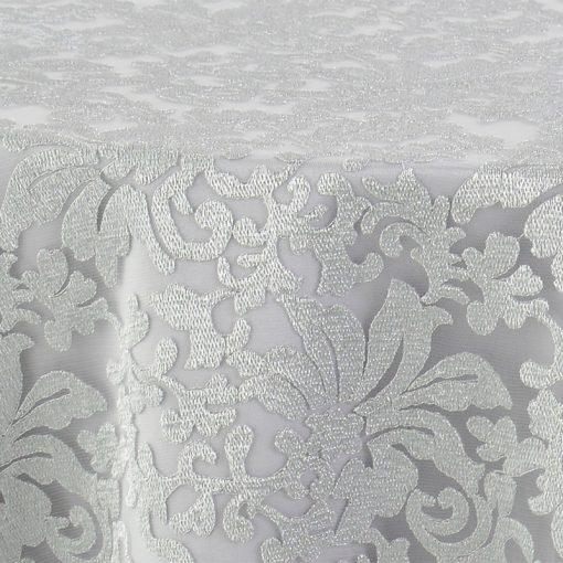 silver-jane-linen