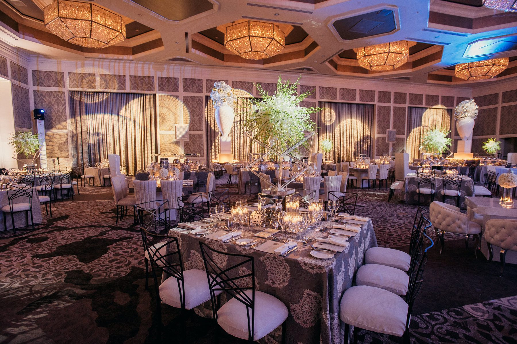 View More: http://engage.pass.us/engage15fourseasonsorlando