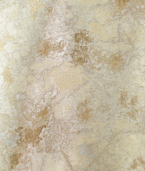 Champagne Metallic Forest 1