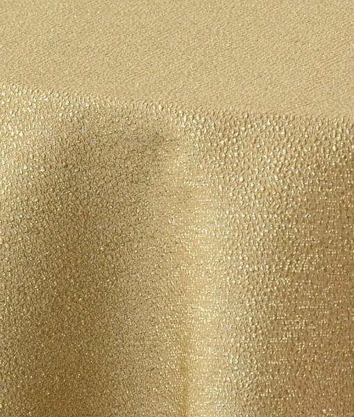 Gold Flake Pebbles 3