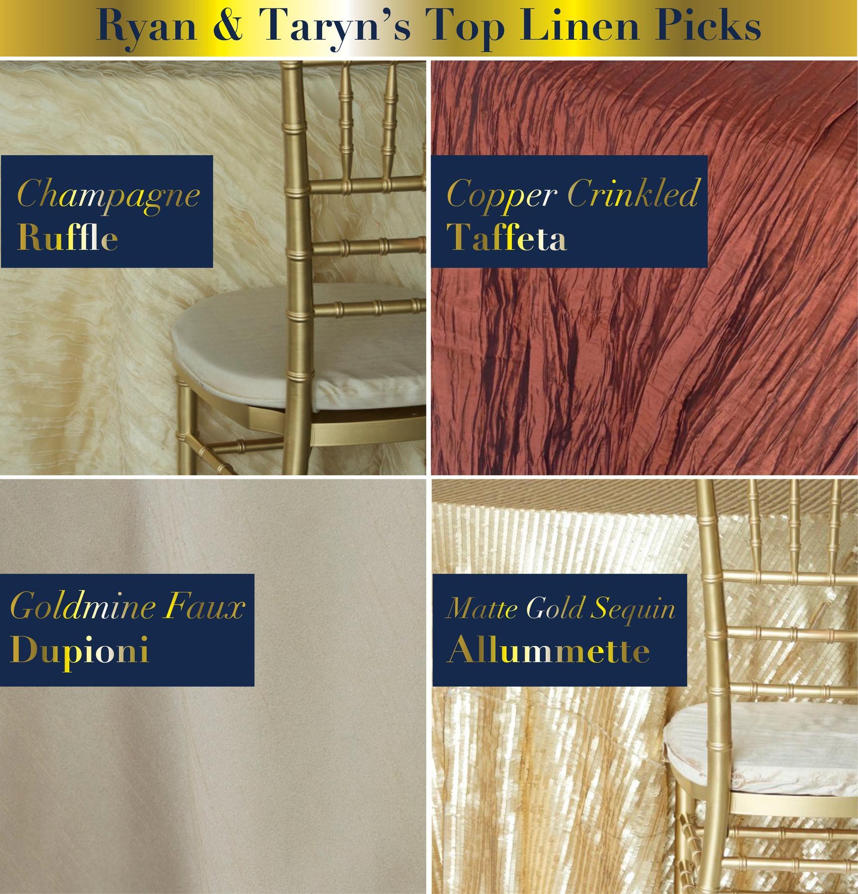 12-16_linen palette