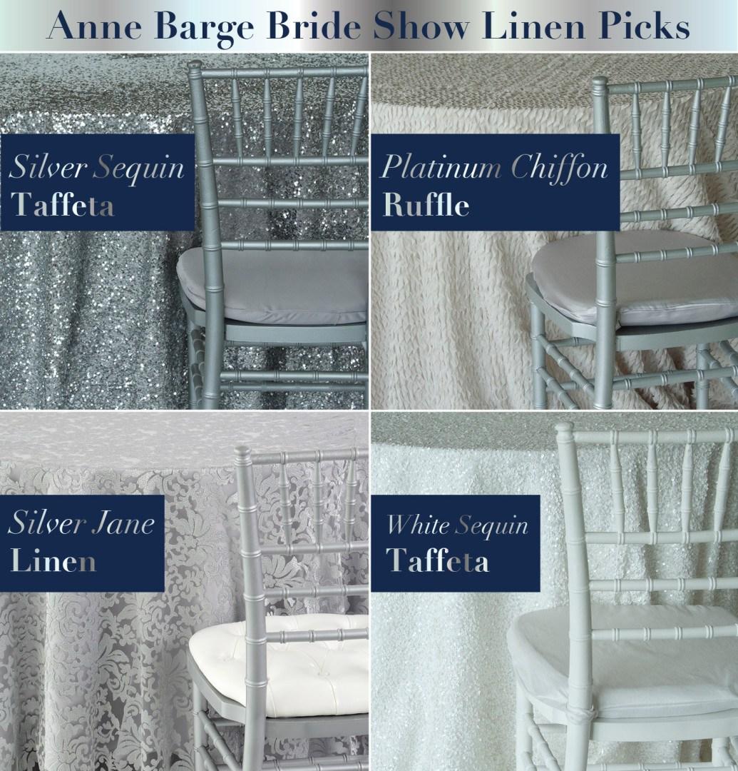 1-20_linen palette