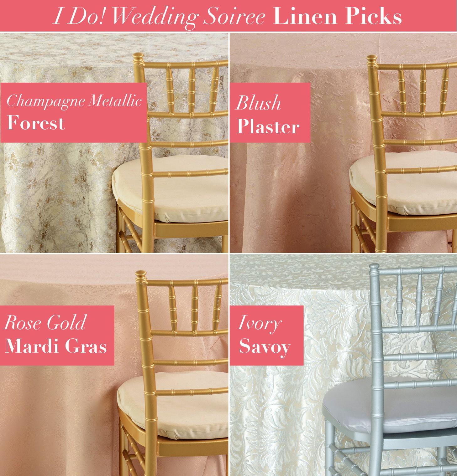 2-3_linen palette