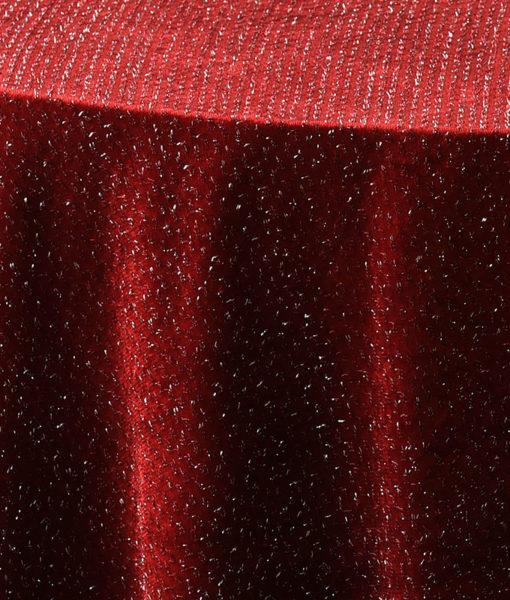 Red Gemma
