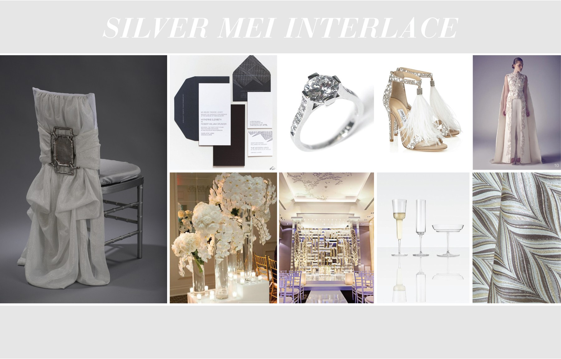 Modern-Wedding-Inspiration