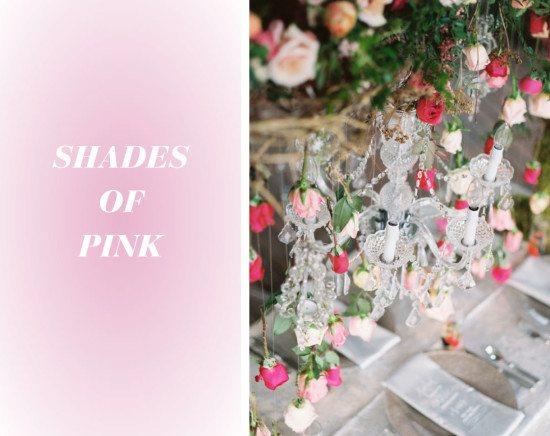 Shades-of-Pink
