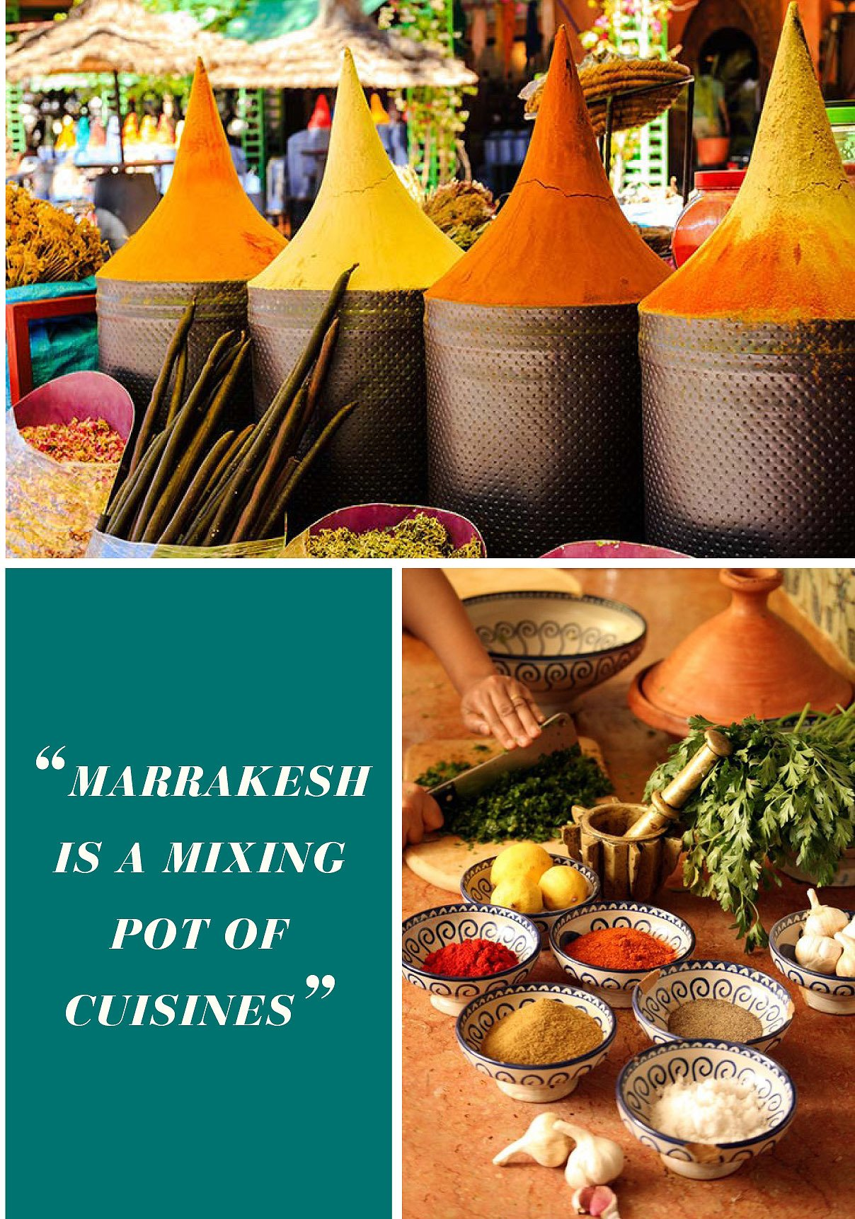 Marrakesh 5