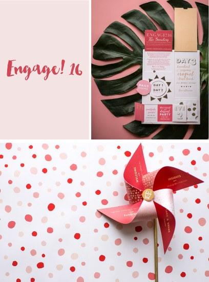Nuage_Engage16_1
