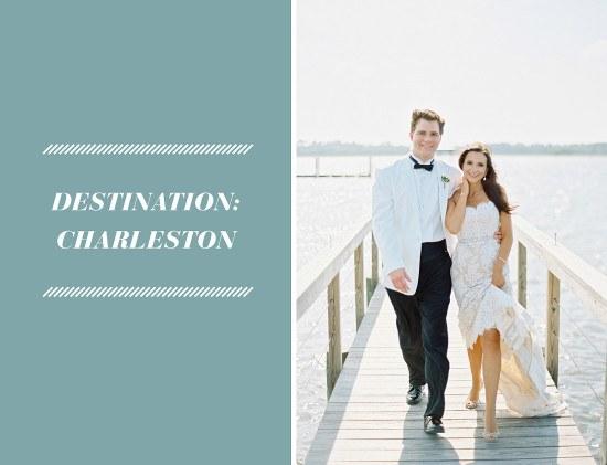 Charleston 1
