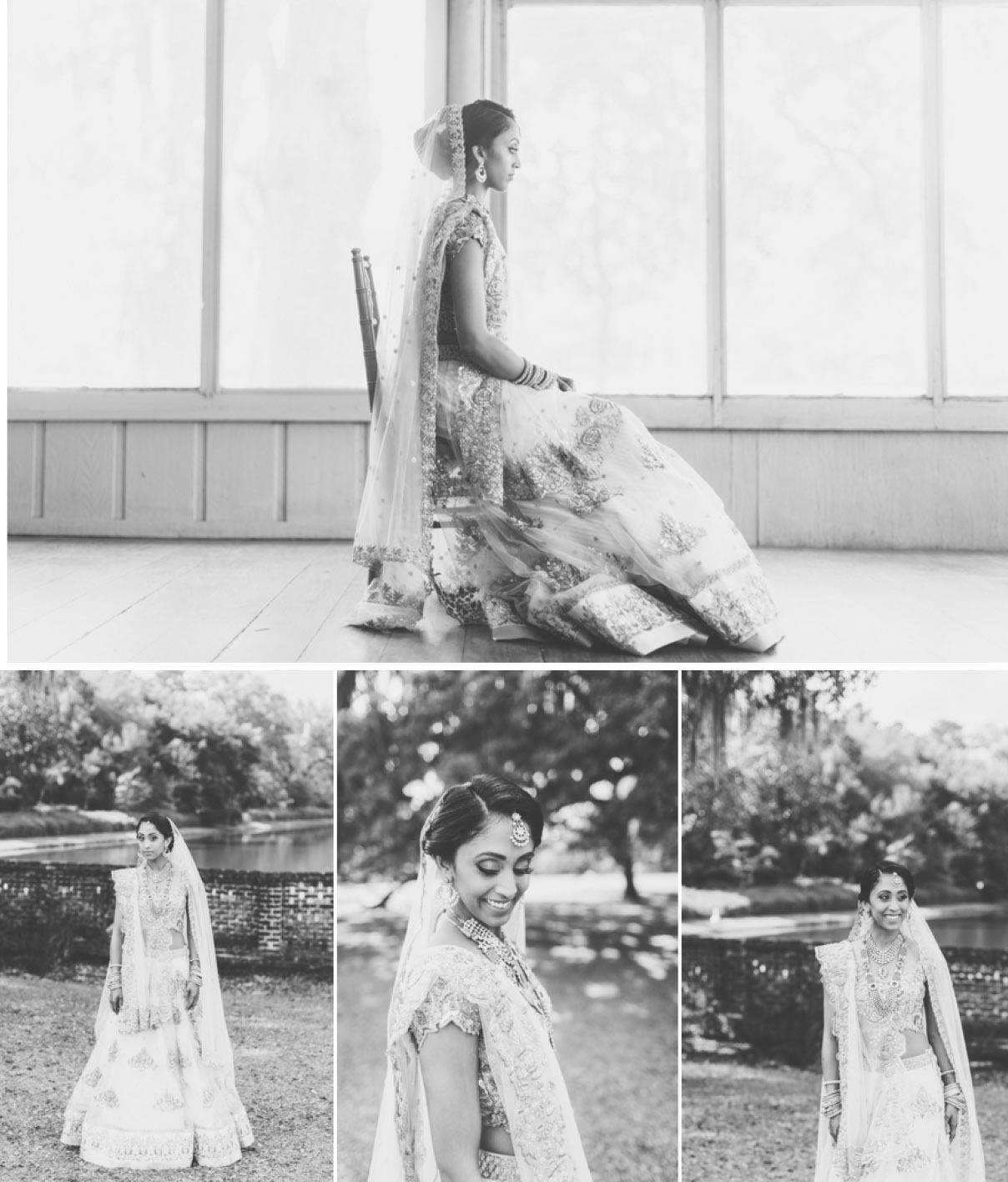 Nuage Designs Summer Weddings 2