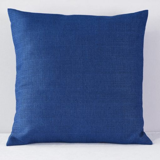 Royal Oxford Pillow