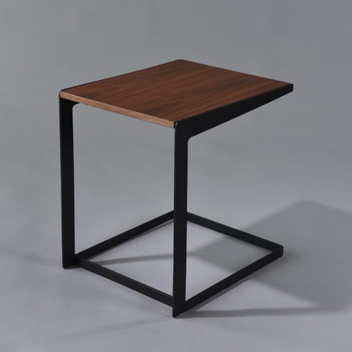 Sister Side Table 2
