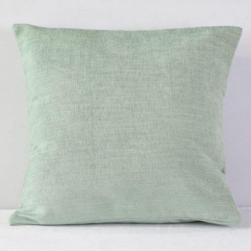 Spa Western Pillow