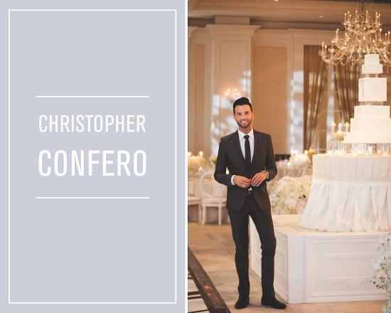 Christopher Confero - Nuage Designs1