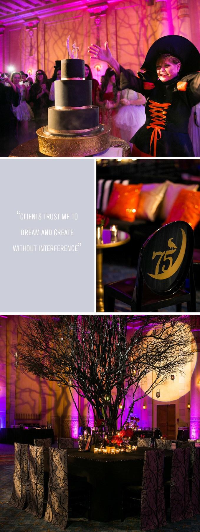 Christopher Confero - Nuage Designs4