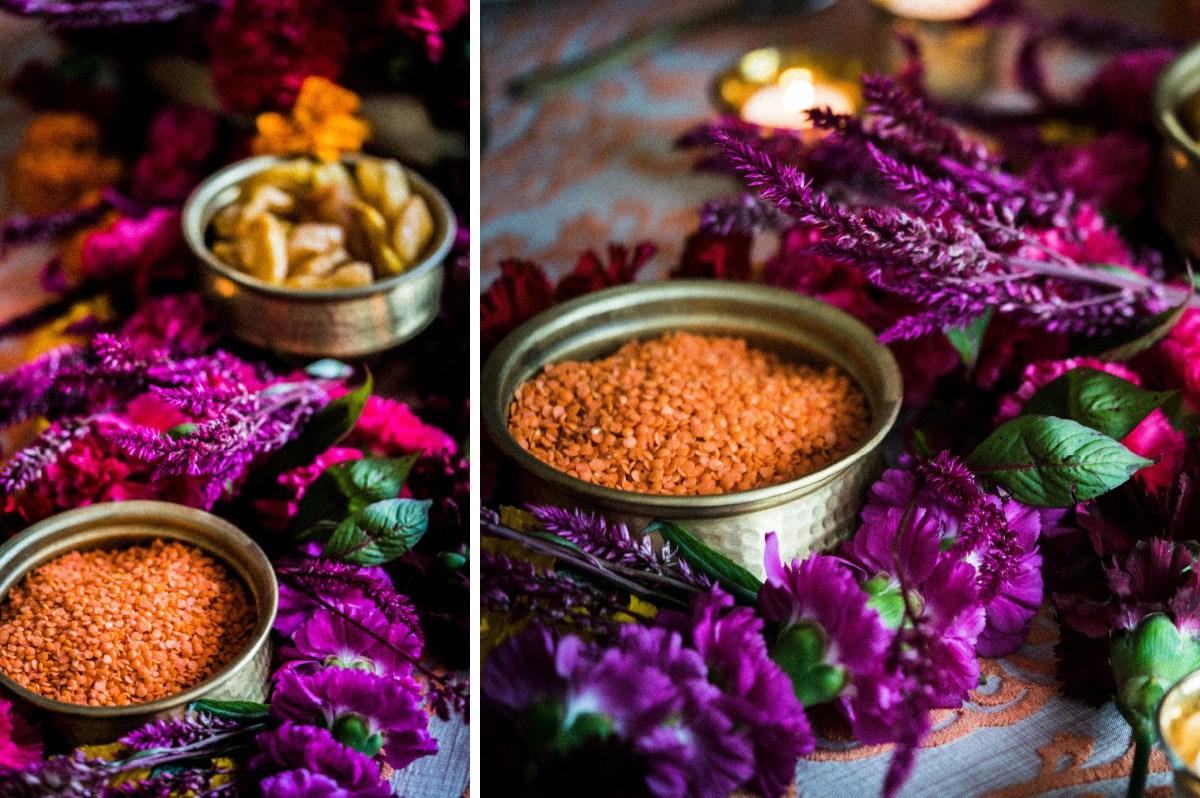 Nuage Designs - Diwali2
