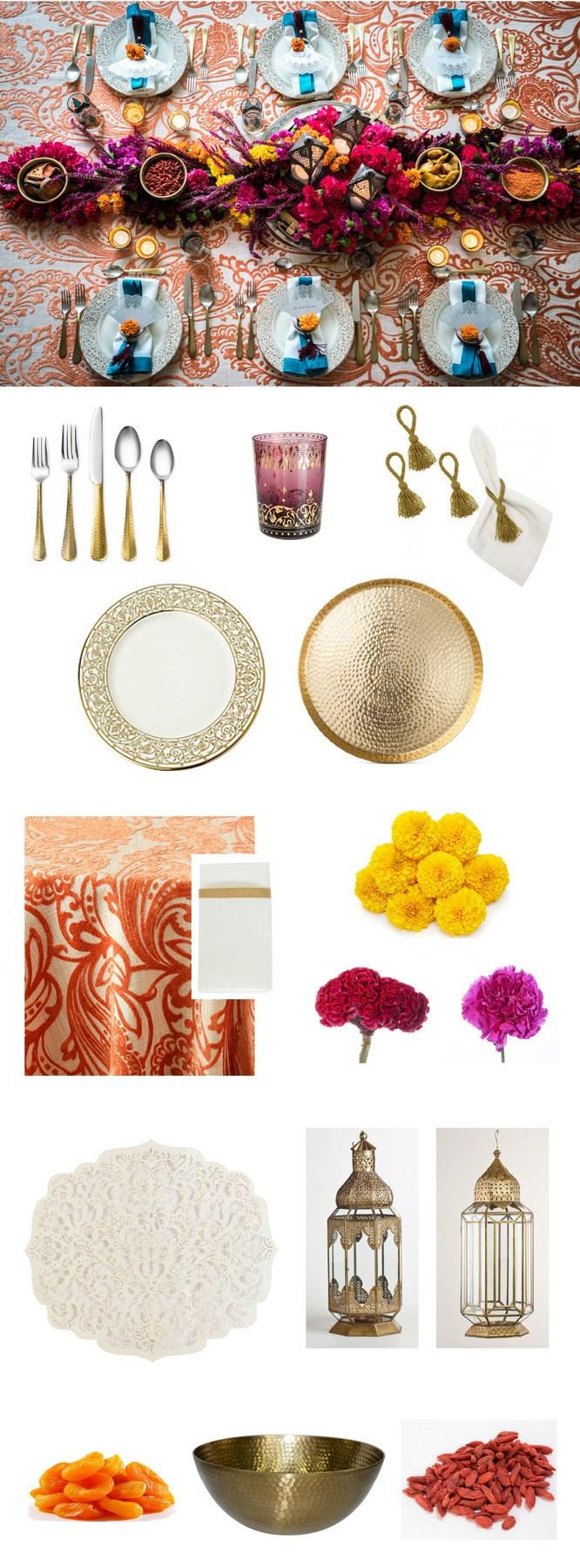 Nuage Designs - Diwali3