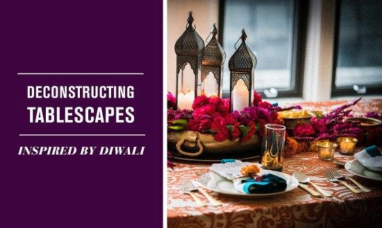 Nuage Designs - Diwali5