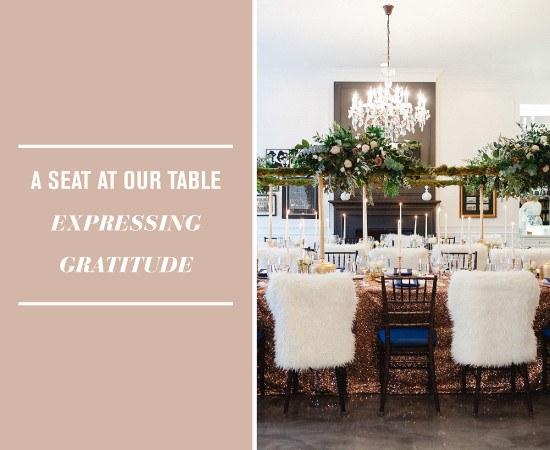 Nuage Designs - Thanksgiving1