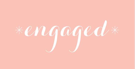 Nuage Designs_ Engagement Party1