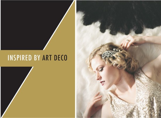 Art Deco - Nuage1