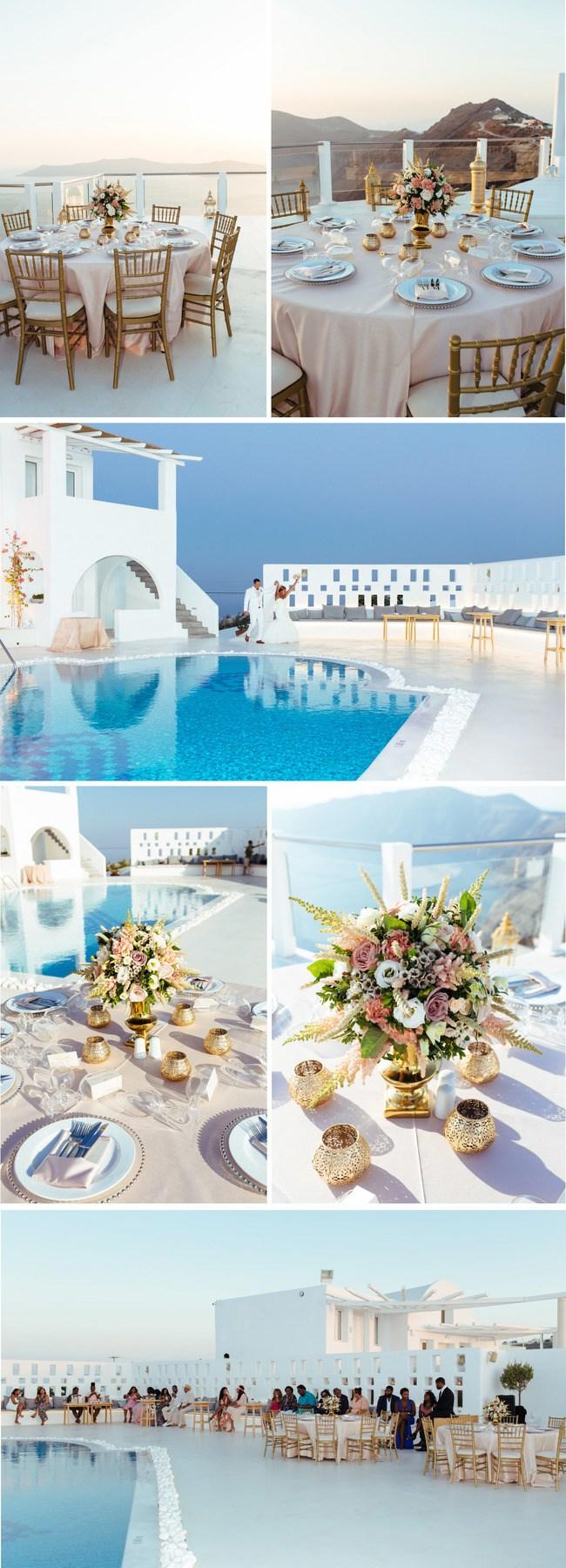 Nuage Designs - Santorini 3