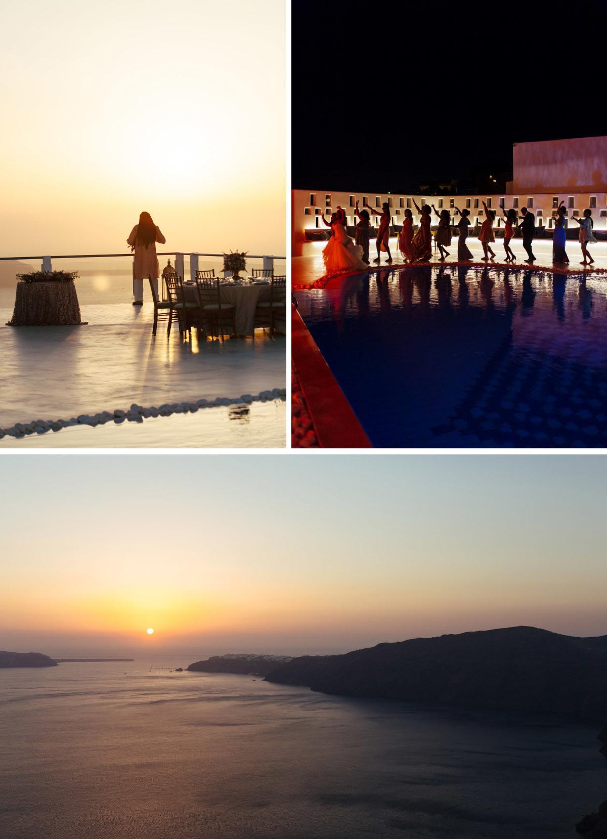 Nuage Designs - Santorini 4