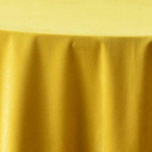 Golden Veluto