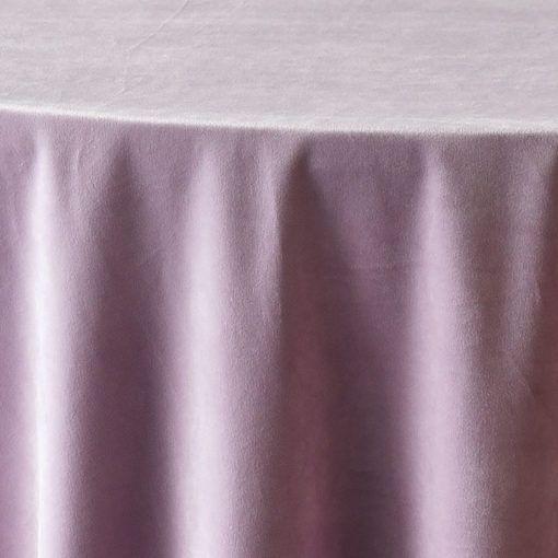 Lilac Velluto