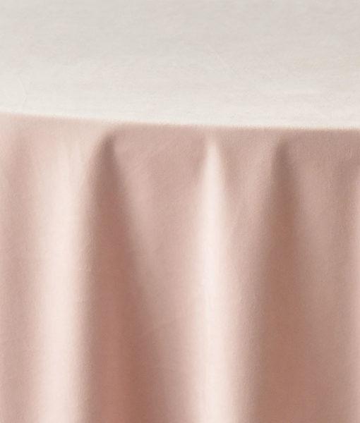 Pink Velluto