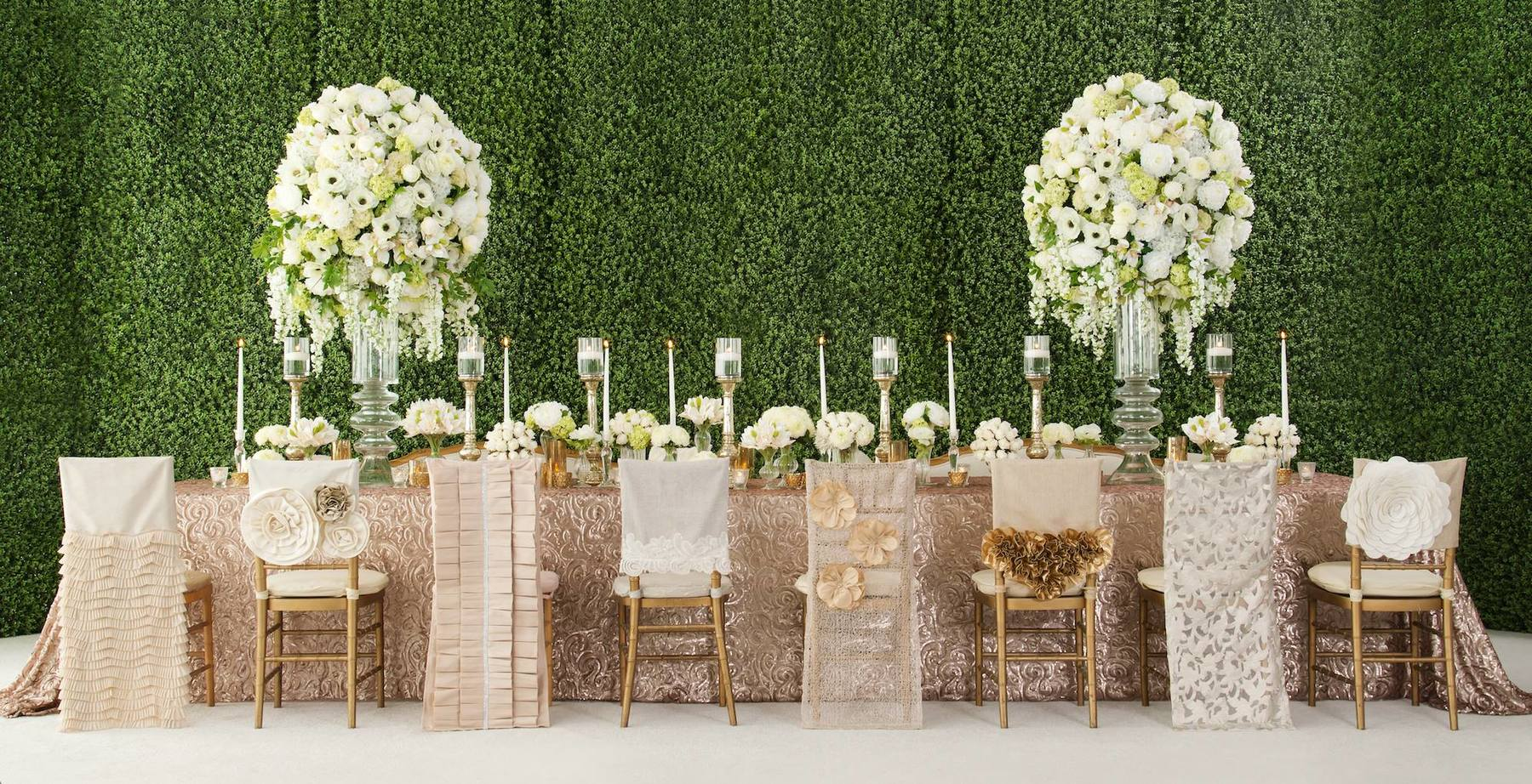 N 252 Age Designs Couture Linen Amp Furniture Rentals For