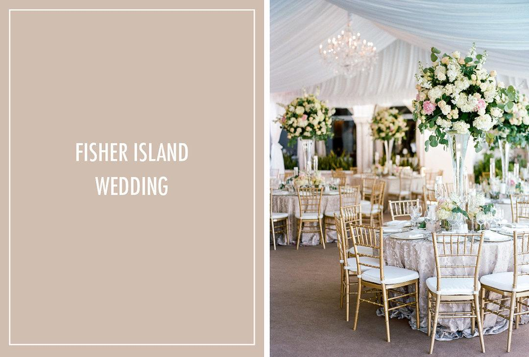 Fisher island wedding in miami nage designs fisher island wedding in miami junglespirit Image collections