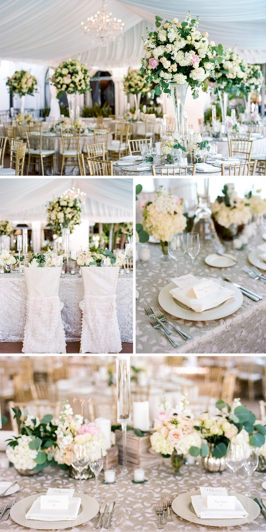 wedding decorations miami n 252 age designs find inspiration from real weddings 9130