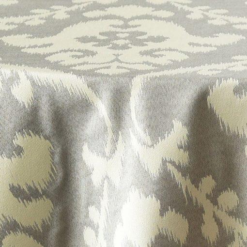 grey palomino reverse closeup