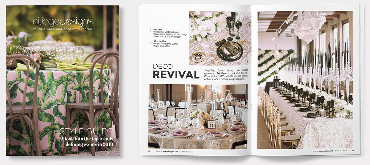 Surprising Nuage Designs Couture Linen Furniture Rentals For Download Free Architecture Designs Xerocsunscenecom