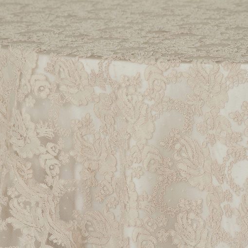 Taupe-Vintage-Lace
