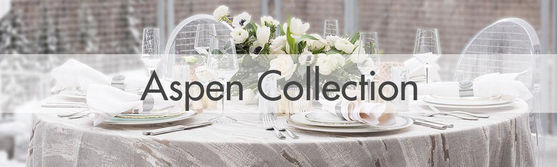 Aspen Collection