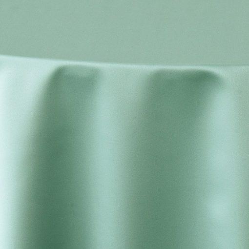 Premier Blue Lamour Satin