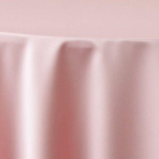 Premier Rose Lamour Satin