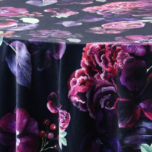 Violet Celine